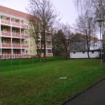 Thomas-Mann-Straße