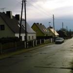 Die Thomas-Müntzer-Straße