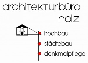 Logo_Holz-1024x738